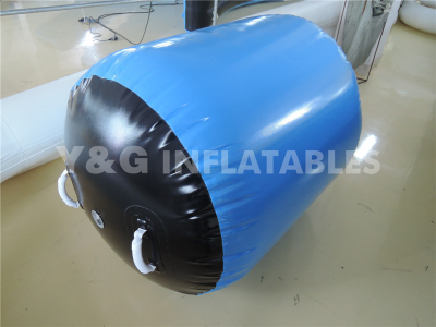 Inflatable Practice Roller   YGM-01