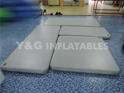 small mat   YGM-02
