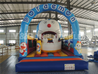 Doraemon bouncer   YB-30