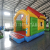 Inflatable House Bouncer   YB-38