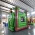Frogs Bounce House