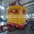 Zirkus Small Bounce House