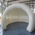 inflatable tent   YT-03
