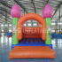 Colorful Inflatable Castle   YC-06