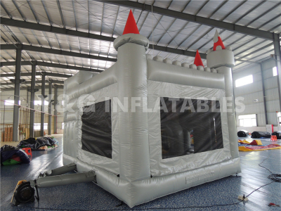 Dinosaur Inflatable Castle   YC-08