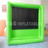 Inflatable Handy Screen   YSC-04