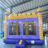 Funny Adult Bouncy Castles