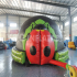 Ladybird Inflatable Tent   YT-27