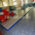 air floor   GYM-08