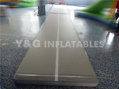 inflatable cheerleading mat   YGM-10