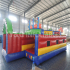 inflatable Obstacle Fairyland   YO-02