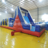 Inflatable obstacle  YO-20
