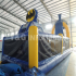Batman Bounce Indoor Inflatable Park