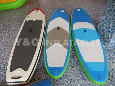 Inflatable Paddle Board   YPD-11