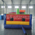 Run Inflatable Obstacle   YO-23