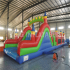 Adult Inflatable Obstacle Course