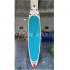 All Around Inflatable Sup Board   YPD-14