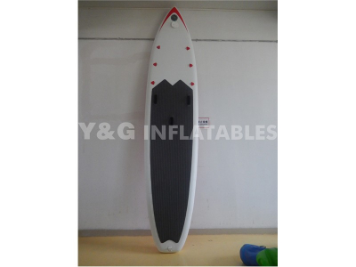 Inflatable Touring Sup Board   YPD-18