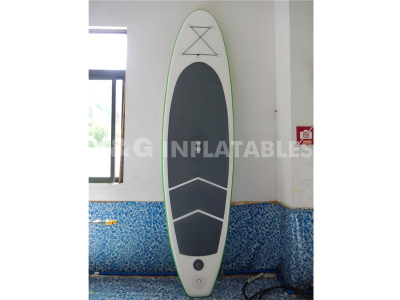 light weight inflatable sup board   YPD-17