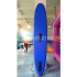 Inflatable windsurf board  YPD-13