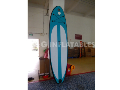 Inflatable Paddle Board   YPD-12