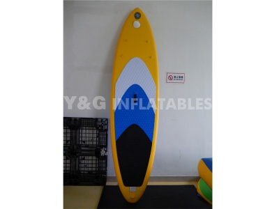 Inflatable cruise board   YPD-24