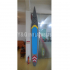 Inflatable Race Board   YPD-22
