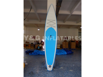 Racing Inflatable  Board   YPD-20