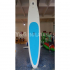 Inflatable all round board   YPD-26