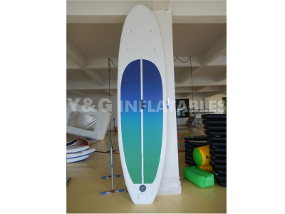 Super Light Inflatable Sup Board   YPD-23