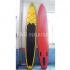 Inflatable Sup Board For Touring   YPD-25