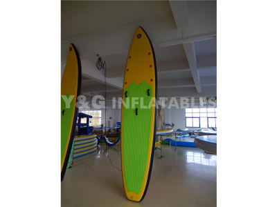 Inflatable Tour Board   YPD-27