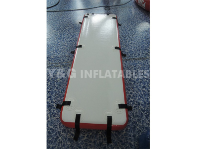 Inflatable Stretcher SUP  YPD-29