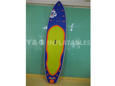 Colorful printing board   YPD-31