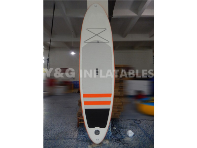 light weight isup board   YPD-33