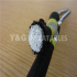 16mm Diameter Bungee Cord   YAC-06