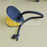 5000cc foot pump   YAC-10