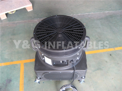 Air Dancer Fan   YAC-07