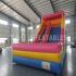 Colorful commercial inflatable slide   YS-12