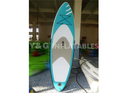 Reinforcement Best Inflatable Sup 2018