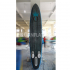 Digital Printing Inflatable Sup Board   YPD-37