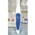 PVC reinforcement paddle board   YPD-39