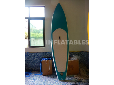 Inflatable Customized Isup Board   YPD-43