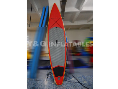 Customized color isup board   YPD-41