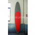 Air paddle board   YPD-44