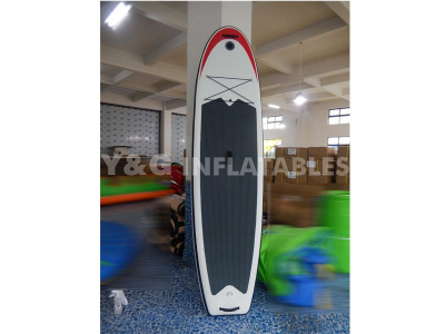 Inflatable Single Layer Isup Board   YPD-45