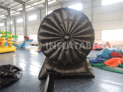 Inflatable Dart Board   YSP-05