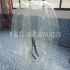 InflatableTransparent Ball   YSP-04