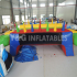 Inflatable Game  YSP-09