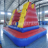 Inflatabe Joust Game   YSP-10